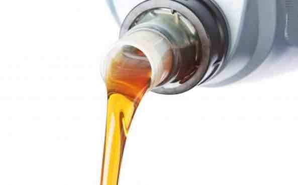 Top deals in mineral and synthetic lubricants